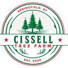 Cissell Christmas Tree Farm