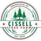Cissell Christmas Tree Farm